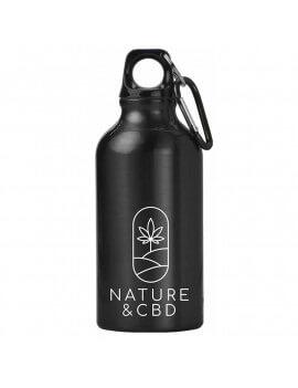 Gourde Nature & CBD
