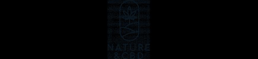 Arômes et base DiY Nature et cbd